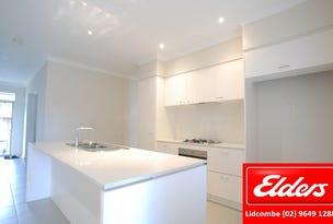 8 Jacaranda Ave, Lidcombe, NSW 2141