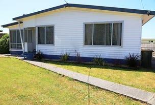 22 Grant Street, Smithton, Tas 7330