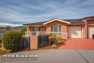 6/3 Justice Place, Gordon, ACT 2906