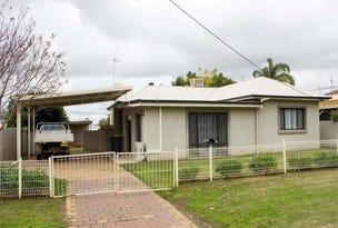 21 Elizabeth St, Dubbo, NSW 2830
