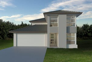 Lot 120 Greenhill Estate, Wadalba, NSW 2259