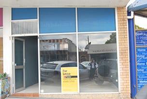 6/42 Bowra Street, Nambucca Heads, NSW 2448
