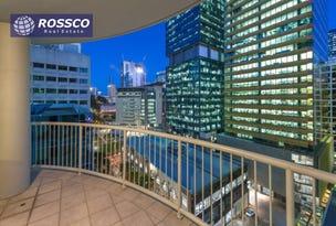 702/30 Tank Street, Brisbane City, Qld 4000