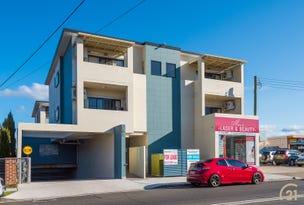 10/133 Polding Street, Fairfield Heights, NSW 2165