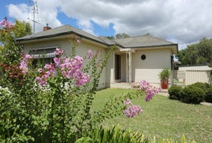 549 Klose Street, Lavington, NSW 2641