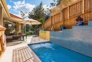 806 Barrenjoey Road, Palm Beach, NSW 2108