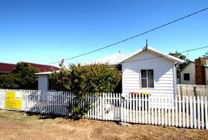 97 Henry Street, Werris Creek, NSW 2341