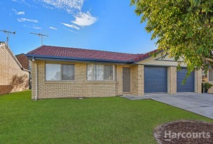 Unit 74, 73-87 Caboolture River Road, Morayfield, Qld 4506
