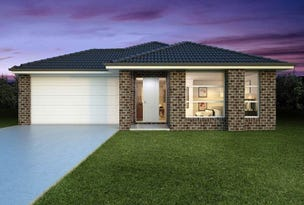 17 Glenmore Street (Green Estate), Winchelsea, Vic 3241