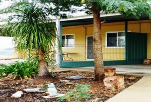 Unit 1/11 Bligh Street, Mount Isa, Qld 4825
