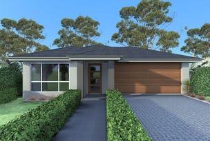 lot 2035 Bega Street, Gregory Hills, NSW 2557