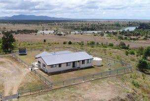 86 Weir View Rd, Bajool, Qld 4699