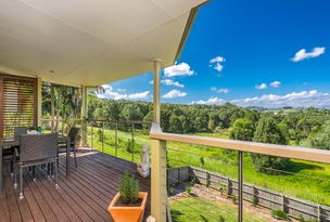 1 Corlis Crescent, Bangalow, NSW 2479