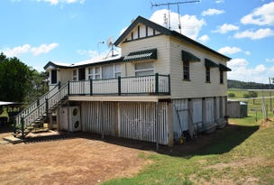 536 Esk Crows Nest Road, Biarra, Qld 4313