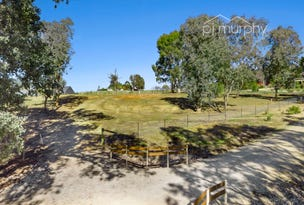 Lot 1, 3699 Myrtleford Yackandandah Road, Yackandandah, Vic 3749