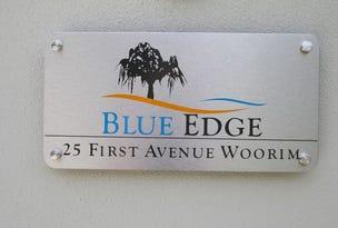 6/25 First Avenue, Woorim, Qld 4507