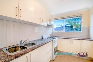 11/253 Concord Road, Concord West, NSW 2138