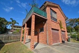 Lower/52 Eric Street, Bundeena, NSW 2230