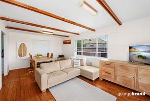 320 The Round Drive, Avoca Beach, NSW 2251