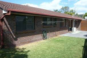6/13 Metro Cresent, Oxenford, Qld 4210