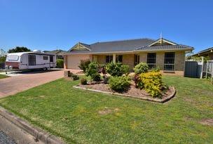 13 Oasis Parade, Tuncurry, NSW 2428