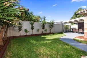 11/11-13 Armata Court, Wattle Grove, NSW 2173