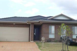 16 Duffy Avenue, Gregory Hills, NSW 2557