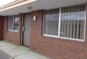 5/17-19 Francis Street, Geraldton, WA 6530