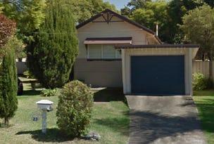 23 Hart Drive, Wentworthville, NSW 2145