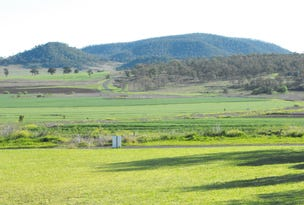 Lot 1 Pilton Valley Road, Pilton, Qld 4361