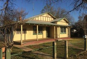 6 Black  Street, Forbes, NSW 2871