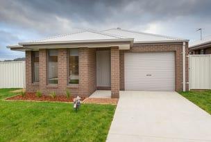 4/46 Hanrahan Street, Hamilton Valley, NSW 2641