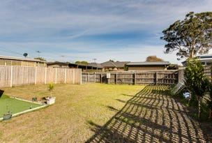 26a Kingfisher Avenue, Rosebud West, Vic 3940