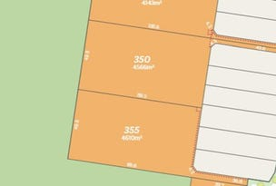 Lot  355, Augustine Heights, Qld 4300