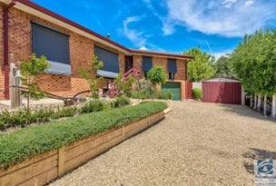 15 Kars Street, Beechworth, Vic 3747