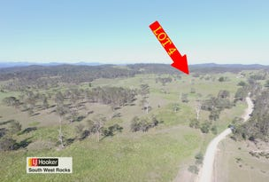 Lot 4 Willi Willi Road, Moparrabah, NSW 2440