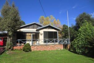14-16 Alfred Street, Queenstown, Tas 7467