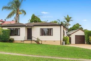 24 Orinoco Close, Seven Hills, NSW 2147