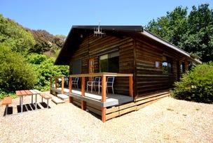 Cabin 4/16 Buckland Street, Tawonga South, Vic 3698