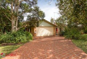 15 Gambier Av, Sandy Point, NSW 2172