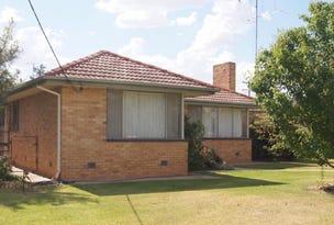 81 Coree Street, Finley, NSW 2713