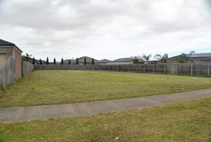 150 Bridle Road, Morwell, Vic 3840