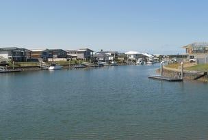 Lot 1224, Moreton Drive, Calypso Bay, Jacobs Well, Qld 4208