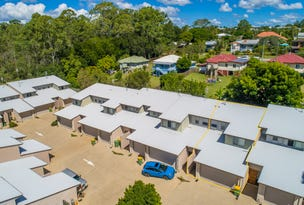 11/14 Banksia Drive, Gympie, Qld 4570