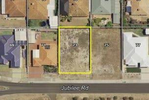 73 Jubilee Road, Glen Iris, WA 6230