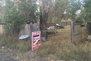 LOT 4 Cambell Street, Riverstone, NSW 2765