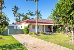 2 Whitby Close, Taree, NSW 2430