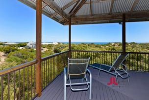 19 Beachcast Close, Preston Beach, WA 6215