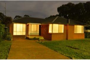 5 Milne Street, Tahmoor, NSW 2573