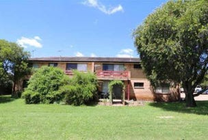5/19 Mitchell Avenue, Singleton, NSW 2330